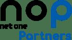 NOPロゴデータ202001_nop_logo